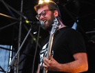 Stoned-From-The-Underground-20120713 Red-Fang- 1050
