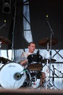 Stoned-From-The-Underground-20120713 Red-Fang- 1065