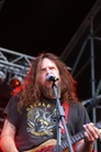 Stoned-From-The-Underground-20120713 Red-Fang- 1073
