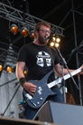 Stoned-From-The-Underground-20120713 Red-Fang- 1142
