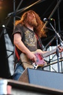 Stoned-From-The-Underground-20120713 Red-Fang- 1149