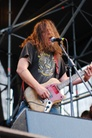 Stoned-From-The-Underground-20120713 Red-Fang- 1151