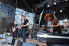 Stoned-From-The-Underground-20120713 Red-Fang- 1166