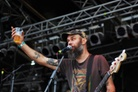 Stoned-From-The-Underground-20120714 Weedeater- 0800-2