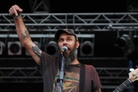 Stoned-From-The-Underground-20120714 Weedeater- 0804-2