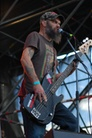 Stoned-From-The-Underground-20120714 Weedeater- 0925-2