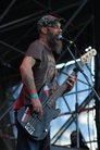 Stoned-From-The-Underground-20120714 Weedeater- 0927-2