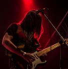 Stoned-From-The-Underground-20150709 Radio-Moscow--2330