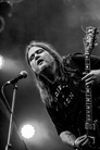 Stoned-From-The-Underground-20150711 Electric-Wizard--4812