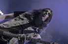 Stoned-From-The-Underground-20150711 Electric-Wizard--4818
