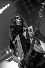 Stoned-From-The-Underground-20150711 Electric-Wizard--4822
