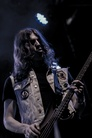 Stoned-From-The-Underground-20150711 Electric-Wizard--4840