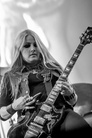Stoned-From-The-Underground-20150711 Electric-Wizard--4846