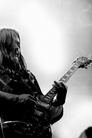 Stoned-From-The-Underground-20150711 Electric-Wizard--4869