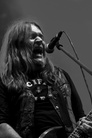 Stoned-From-The-Underground-20150711 Electric-Wizard--4880