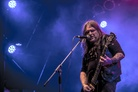 Stoned-From-The-Underground-20150711 Electric-Wizard--4922