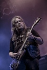 Stoned-From-The-Underground-20150711 Electric-Wizard--4951