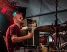 Stoned-From-The-Underground-20150711 The-Moth--3635