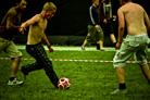 Storasfestivalen 20083107 09