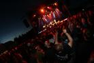 Storasfestivalen 20083107 11