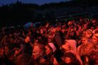 Storasfestivalen 20083107 12