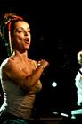 Storasfestivalen 20083107 Watcha Clan 07