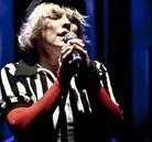 Storasfestivalen 20080801 Blondie 03
