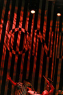 Storasfestivalen 20080801 Blondie 14