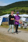 Storas 2010 Festival Life Raman 5669
