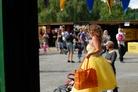 Storas 2010 Festival Life Raman 5770