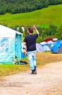 Storas 2010 Festival Life Stale 5339