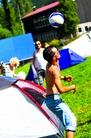 Storas 2010 Festival Life Stale 5370