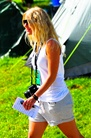 Storas 2010 Festival Life Stale 5400