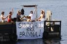Storsjoyran 2008 Vimmel 048