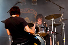 Storsjoyran 20080801 Neverstore 10