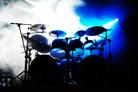 Storsjoyran 20090730 Opeth 0007