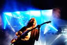 Storsjoyran 20090730 Opeth 0008