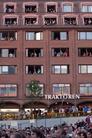 Storsjoyran 2010 100730 Festivallife Nikdesign 9024
