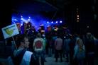 Storsjoyran-2012-Festival-Life-Jonas- D4a4537