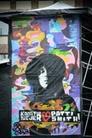 Storsjoyran-2012-Festival-Life-Jonas- D4a4773