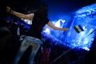 Storsjoyran-2012-Festival-Life-Jonas- D4a4946