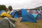 Storsjoyran-2012-Festival-Life-Stefan- 0014