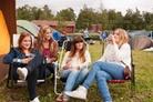 Storsjoyran-2012-Festival-Life-Stefan- 0025