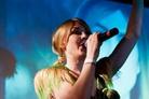 Storsjoyran-20120725 Lilla-Lovis- 0280