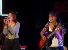 Storsjoyran-20120725 Martina-Och-Madeleine-039