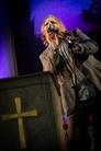 Storsjoyran-20120726 Mattias-Alkbergs-Begravning- D4a4040