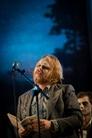 Storsjoyran-20120726 Mattias-Alkbergs-Begravning- D4a4047