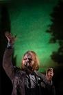 Storsjoyran-20120726 Mattias-Alkbergs-Begravning- D4a4057