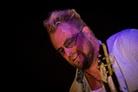 Storsjoyran-20120726 Micke-Mojo- D4a4109