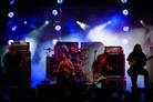 Storsjoyran-20120727 Kvelertak- D4a4562